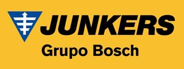 1356015495logo_junkers_fondo_amarillo